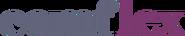 Comflex Logo 2004