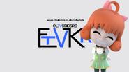 Etvkkrwbychibi2017