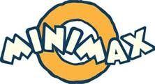 Minimax Logo.jpg