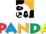 Panda (Minecraftia)