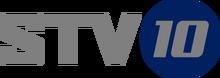 STV 1999.png