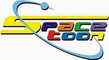 Spacetoon Icon.jpg
