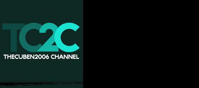 TheCuben2006 Channel Sports 2016 logo.png