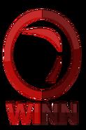 WINN-TV 2003 3D