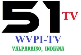 WVPI Logo 1980-1986.png