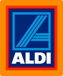 Aldi-logo1.jpg