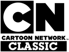 CN Classic Logo.png