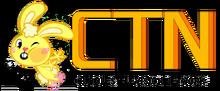 CTN-(2014).logo.png