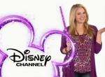 DisneyTiffany2011