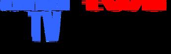 El TV Kadsre Television Network Logo 1979.png