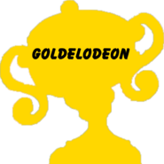 Goldelodeon 2004-2012