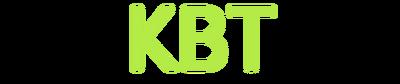 KBT1976.png