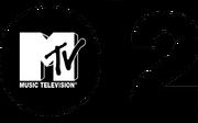 MTV2 logo.png