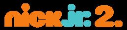 Nick Jr. 2 logo.png
