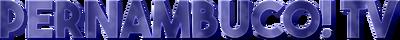 Pernambuco! TV 2018 logo.png