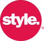 Style logo.png