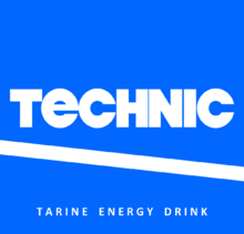 Technic11.png