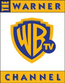 WBTV (2).png