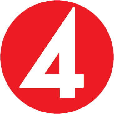 BBC 4 (Gawah)