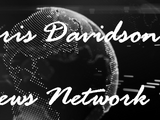 Chris Network