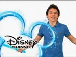 DisneyMoises2010