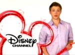 DisneySterling2011