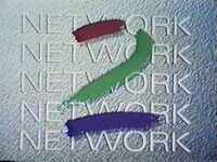NETWORK21987.jpeg