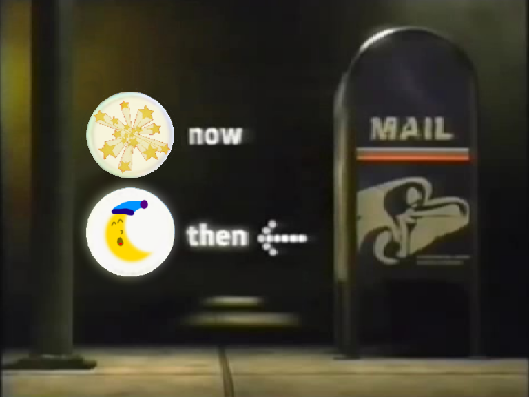 Now the best of ultratoons then nighttime tv.png