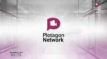 Plotagon Network ident (2015-present).png