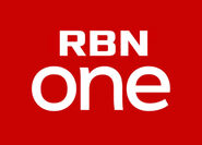 RBN1 2009Boxed.png