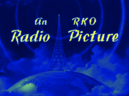 RKO - The Gin Game (2003)