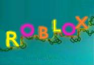 RobloxIdent-Lights1998