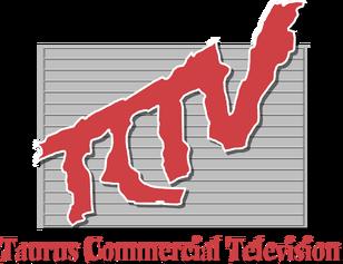 TCTV 1986.png