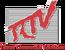 1986-1991