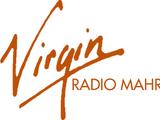 Head Radio (Mahri)