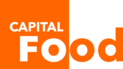 CapitalFood2011.png