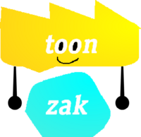 Toonzak.png