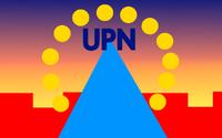 UPN logo 2006.png