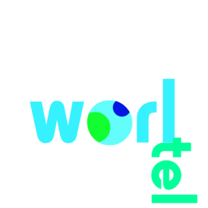Worltel 2005.png
