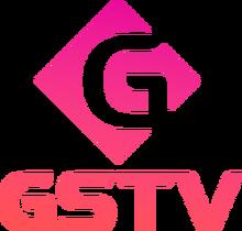 GSTV 2015-0.png