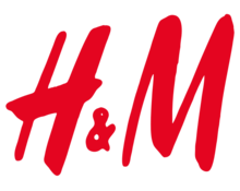 H&M old.png