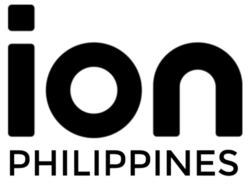 Ion Philippines 2016.png