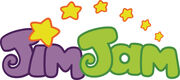 Jimjam-logo.jpg