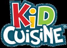 KidCuisine Logo.png