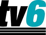 KWYC-TV