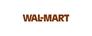 Walmart-blog-image2crp.jpg