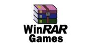 WinRAR Games Logo 2020-present.png