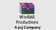 Winrar Productions Logo 2018-2019.png