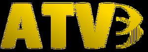 ATV Logo 2015.png