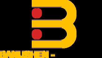 Banushen Viva Video.png